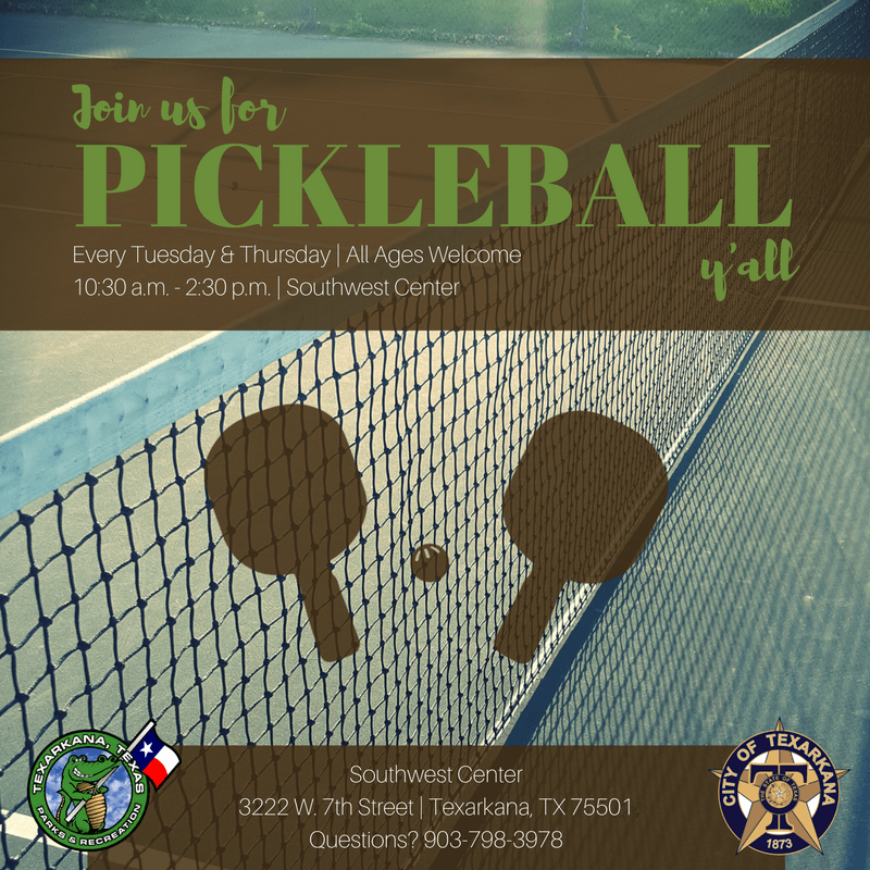 Pickleball (002)