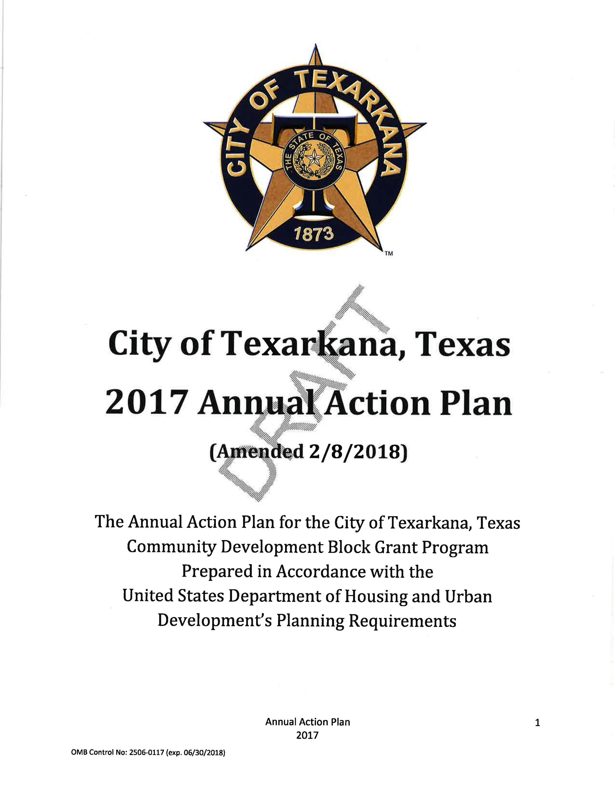 2017 Amended Action Plan Draft-page-001